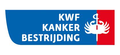 KWF_Kanker_Bestrijding