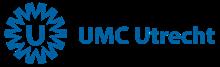 Logo-UMC-Utrecht-2019