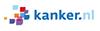 logo kanker_nl