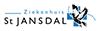 st Jansdal logo