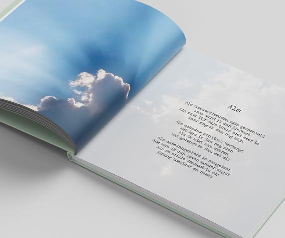 afbeelding gedichtenbundel-3